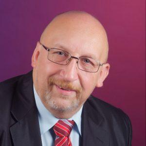 Reinhard K. Weichelt