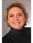 Sabine Groß