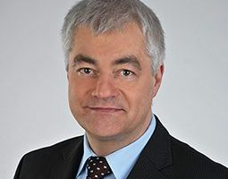 Thomas Cirener