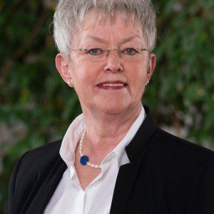 Gertrud Seel