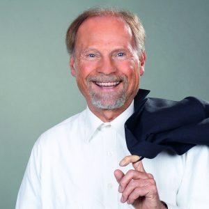 Jens Hundrieser