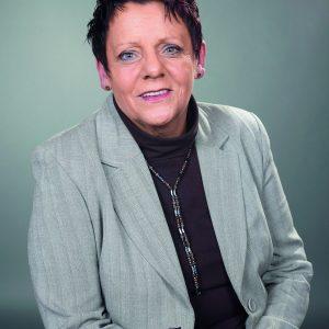 Monika Piechula