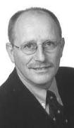 Bernd Störmer
