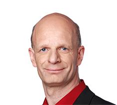 Stefan Zimkeit MdL