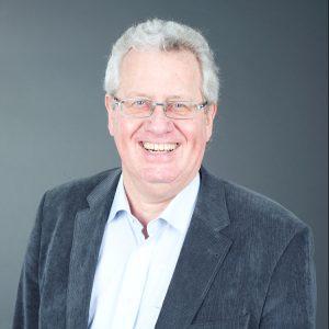 Jürgen Madry