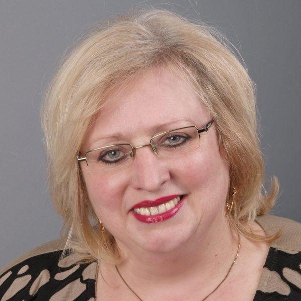 Ulrike Schneider-Dode