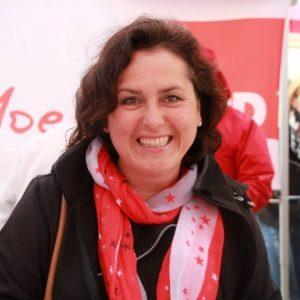 Dr. Bettina Koster
