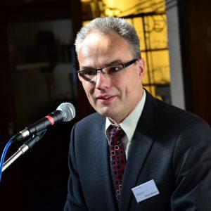 Volker Markus