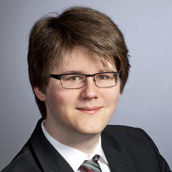 Jannik Arndt