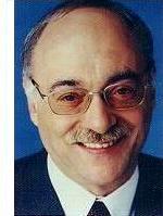 Horst Vöge, MdL und UB Vorsitzender