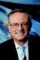 Dr. Klaus Hänsch