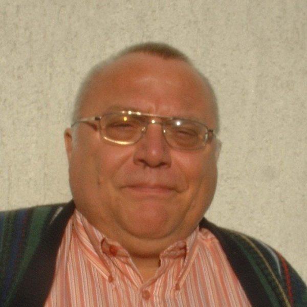 Gerd Basse