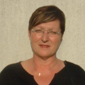 Monika Ebling