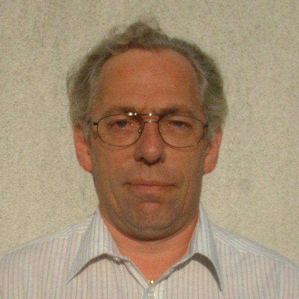Norbert Meyer