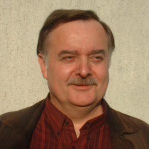 Alexander Lazarevic