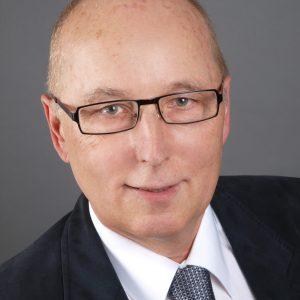 Werner Fellmann