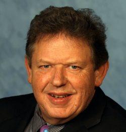 Ulrich Lordick