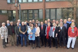 SPD-Kreistagsfraktion Wesel