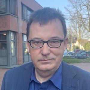 Richard Stanczyk
