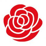 Logo: SPD Kreisverband Wesel